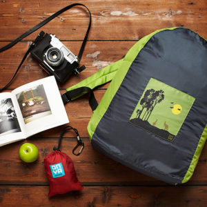 rPET Ecobags | Bags | rPET Foldable Bags | Shopping Bags | Reusable | rPET Backpacks