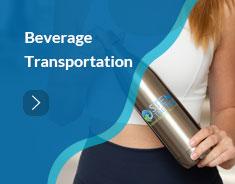 Beverage Transportation