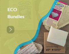 Eco Bundles