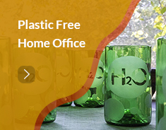 Plastic Free Home Office (NEW PRODUCT RANGE)
